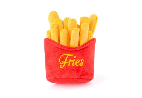 Play american classic food toy   fries 1   web res