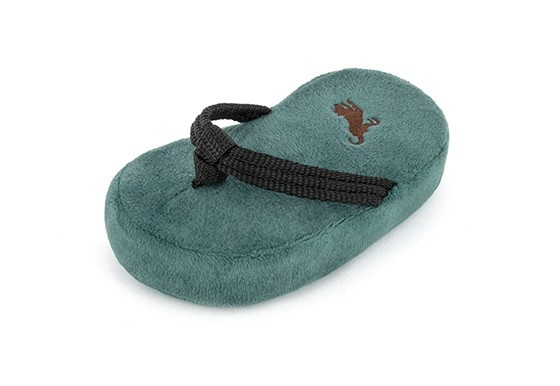 Play globetrotter toy   slipper 1   web res