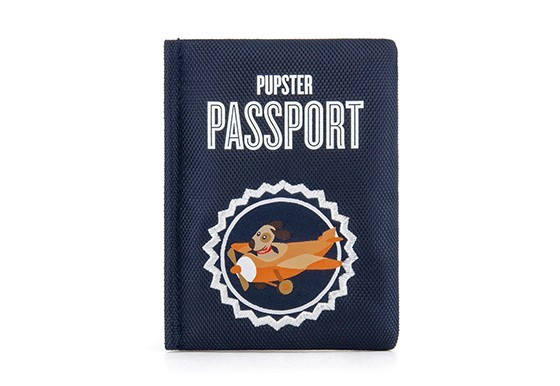 Play globetrotter toy   passport 2   web res