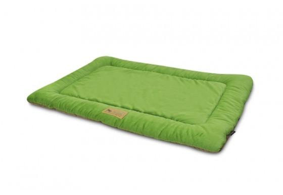 Green 1 4
