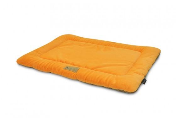 Orange 1 4