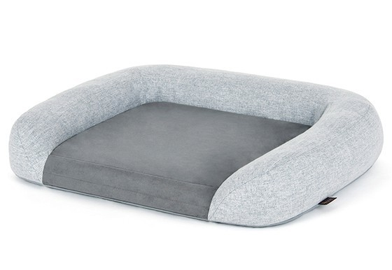 P.l.a.y. memory foam bed   california dreaming   45   web res