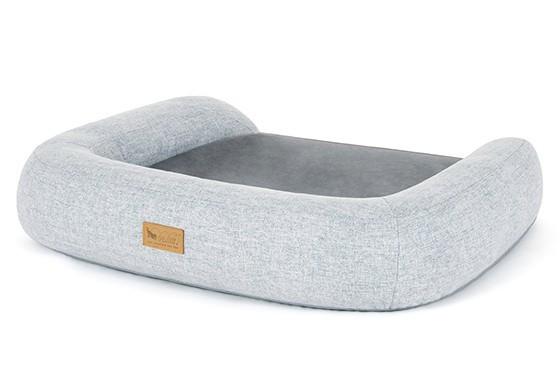P.l.a.y. memory foam bed   california dreaming   back   web res