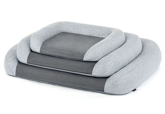 P.l.a.y. memory foam bed   california dreaming   group   45   web res 1