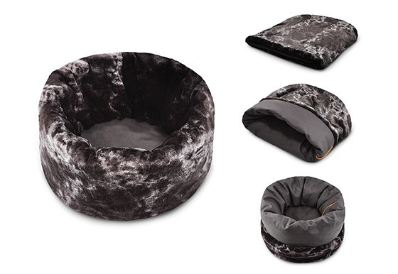 20170525 play snuggle bed four shapes charcoal gray web res