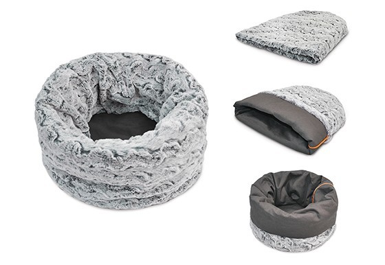 20170525 play snuggle bed four shapes husky gray web res