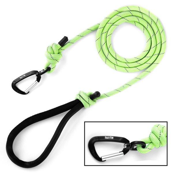 1 main rope green 1024x1024