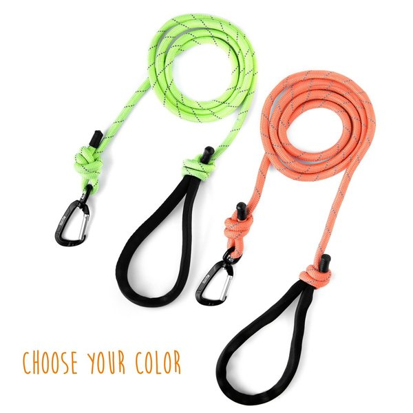 2 choose your color rope 1024x1024