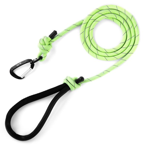 Rope green 1024x1024