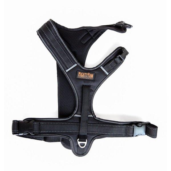 Sport harness main image 1024x1024