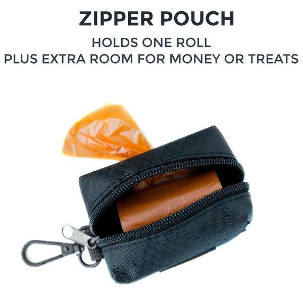 4 zipper 1024x1024