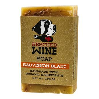 Sauvignonblanc soap india 345x
