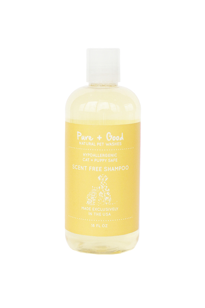 Large yellow shampoo %281%29
