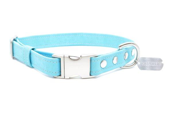 Turquoise cork collar sr x 2048x