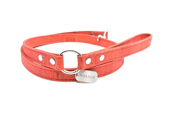 Red cork dog leash x 1600x %281%29