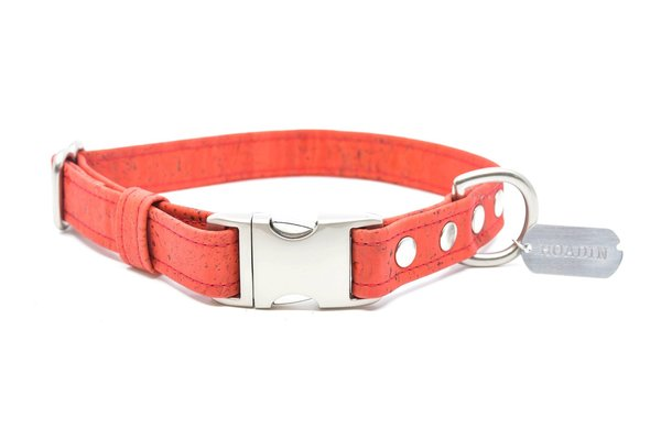 Red cork dog collar sr x 1600x