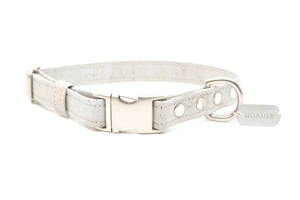 Grey cork dog collar sr x 1600x