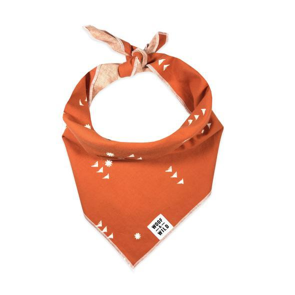 Roo dog bandana2 590x