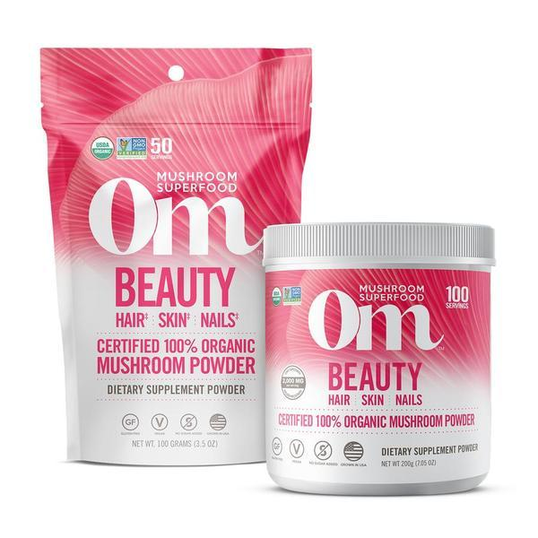 Beauty powder group front 600x