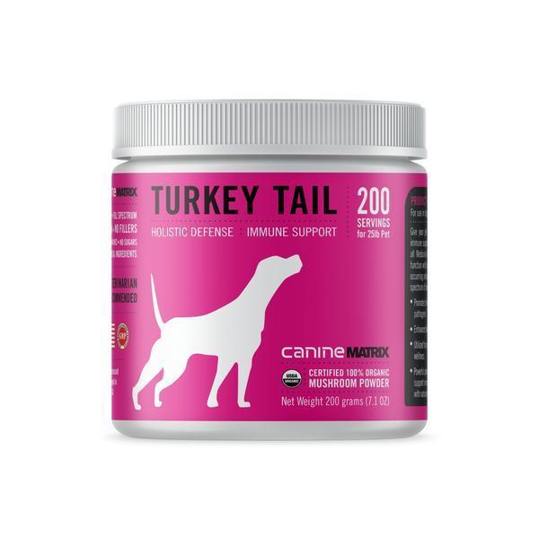 Turkeytail200gfront 600x
