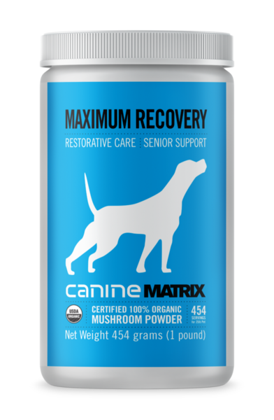 Caninemrm454gfront 600x