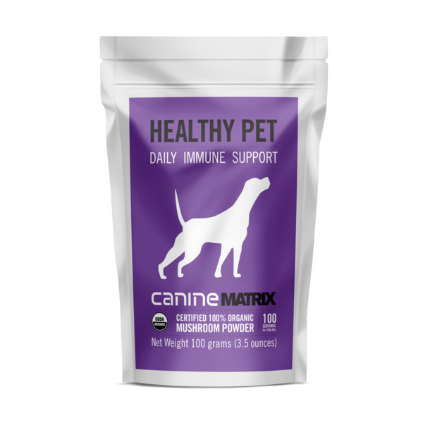 Healthypet100gfront
