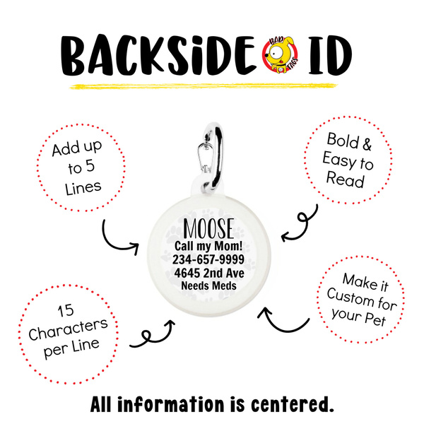 Backside id  58811.1572007623