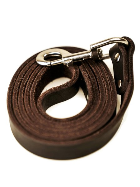 Leather leash main 1 2000x