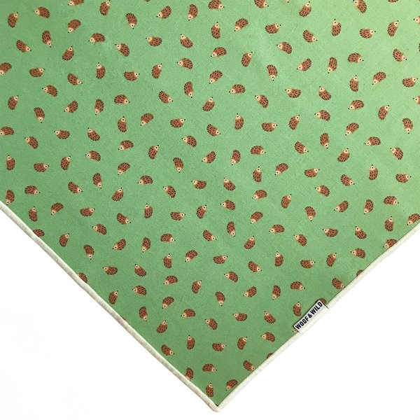 Harry dog bandana 1500x