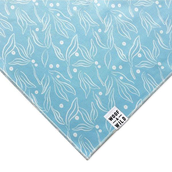 Lily modern dog bandana woof wild 184265 1500x