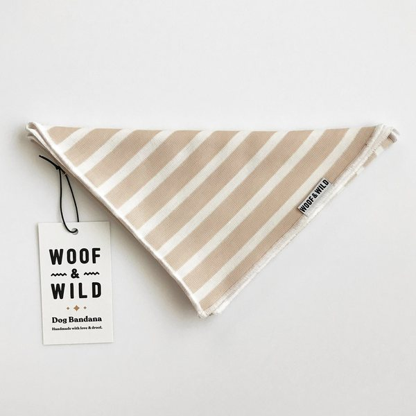Sadie modern dog bandana woof wild 390334 1500x