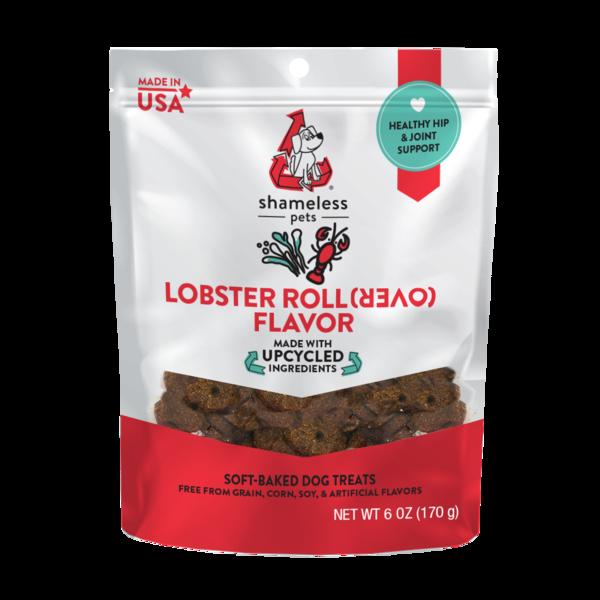 Sha product lobsterrollover front new 1080x