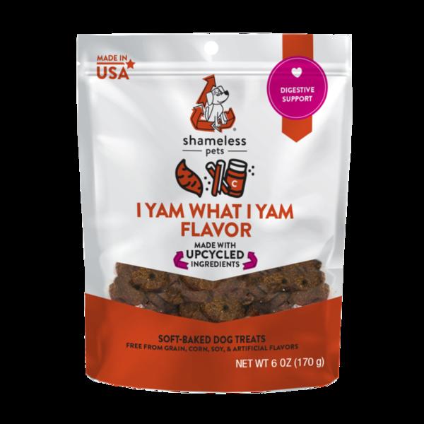 Sha product iyam whatiyam front new 1080x 4 720x