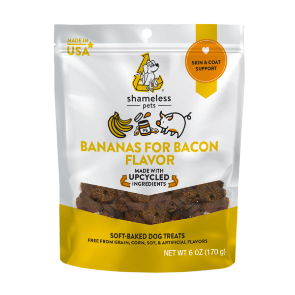 Sha product bananasforbacon front new 1080x