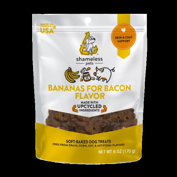 Sha product bananasforbacon front new 1080x